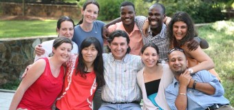 Apply for the 2015 South East European Peace Fellowship – Macedonia