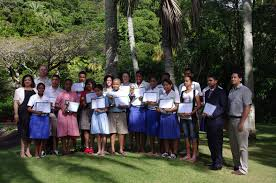 2015 TSL Annual International Schools Essay Competition and Debate