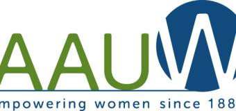 AAUW Career Development Grants ($2,000-12,000)