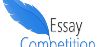 Worldwide Essay Contest: Education In 50 Years – Win up to $500