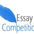 International Essay Contest-Win up to $500