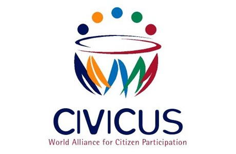 United Nations Learning Exchange Opportunity at CIVICUS – Geneva