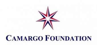 The Camargo Foundation Core Fellowship Program 2015/2016 – Cassis, France