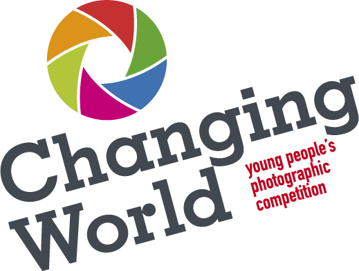 Changing World – Young People's Photographic Competition 2015 (£2,000 in prizes)