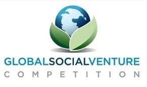 16th Annual Global Social Venture Competition ($50,000 in prizes)