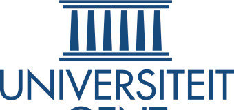 Ghent University Master Grants for Students from Developing Countries 2015