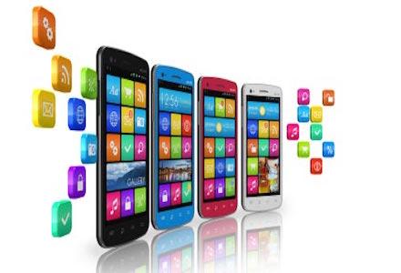 Mobile for Development Utilities Innovation Fund-Grants between £150k-£300k