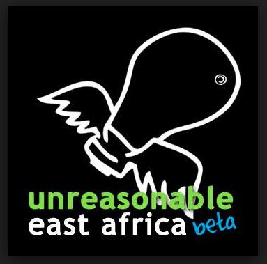 Unreasonable East Africa Institute 2015 – Kampala, Uganda