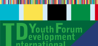 Apply to attend the International Development Youth Forum 2015 – Tokyo, Japan (Scholarships Available)