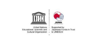 UNESCO/Japan Young Researchers' Fellowships Programme 2015