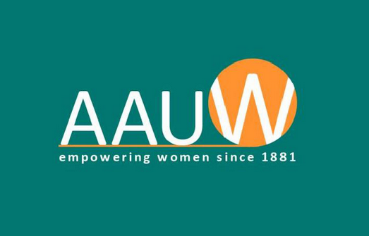 AAUW Community Action Grant 2015 – Up to $10,000