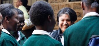 2015 Akili Dada Fellowship Program for Young African Women – $1,000 Seed Grant