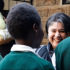 2015 Akili Dada Fellowship Program