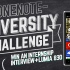 OneNote University Challenge