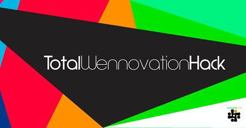 Total-Wennovation Hackathon 2014 – Win $2,000 and Get Your Idea Adopted By Total Nigeria