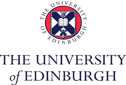 Edinburgh Global Latin American Masters Scholarships-£5,000 Award