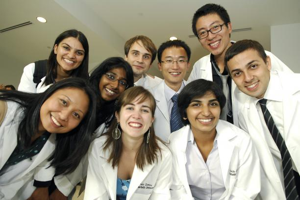 Vanderbilt International Summer Research Program for Undergrads 2015 (Fully-funded)