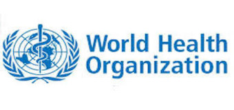 Project Manager Vacancy at World Health Organization – Cairo, Egypt
