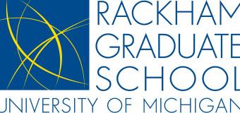 Yossi Schiff Memorial Scholarship for International Students – University of Michigan