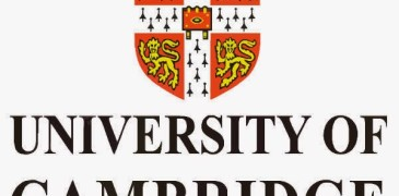 Cambridge International Scholarships to Overseas Students  2015