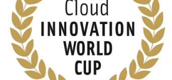 2014/15 Cloud Innovation World Cup – Over $200,000 In Prizes