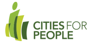 Cities for People Internship Opportunity 2015 – Montreal, QC ($2400 per month)