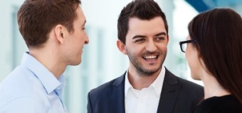 Coloplast Global Graduate Program + Wide Range Of Job Opportunities in Denmark