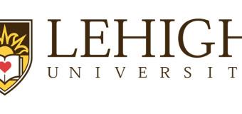 Levy International Undergraduate Scholarship to Study at LeHigh University