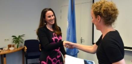 Fully Funded Scholarships for Migration Management Diploma Programme-Netherlands