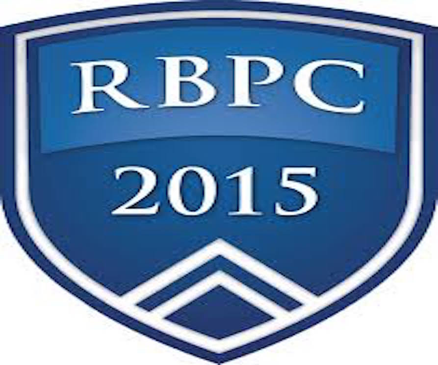 2015 Rice Business Plan Competition-World's Richest & Largest Graduate-Level Student Startup Competition.
