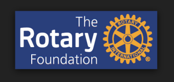 Fully Funded Rotary Peace Fellowships 2016 for Masters & Professional Development Programs
