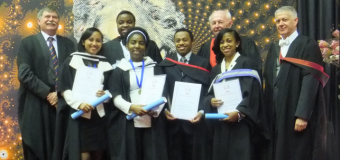 2015-16 AIMS Scholarship for Masters' in Mathematical Sciences – Study in Cameroon, Ghana, Senegal, SA and Tanzania
