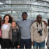 IJP Southern African-German Journalists' Programme