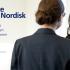 Novo Nordisk Paid Graduate Programme 2015 – Copenhagen, Denmark (42 Positions Open)