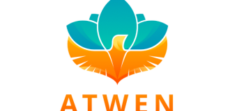 ATWEN Internship Program at British Chamber of Commerce 2015 – Taipei, Taiwan
