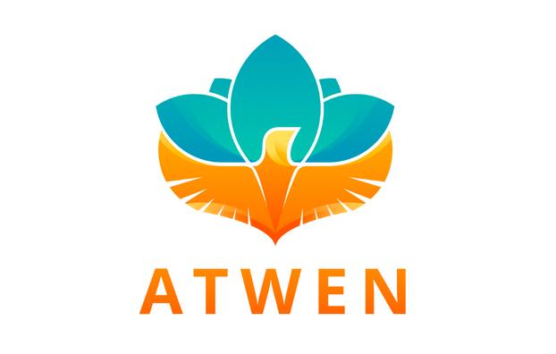 ATWEN Internship Program at British Chamber of Commerce 2015 – Taipei, Taiwan