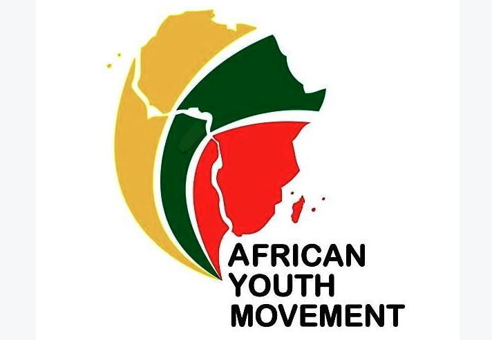 Call for Application: Chair of the African Youth Movement (AYM) Committee on Education