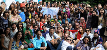 UNAOC Youth Solidarity Fund 2015 for Youth Organizations (up to USD 25,000)