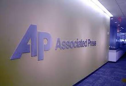 Associated Press Internship Programs 2017 (Paid)