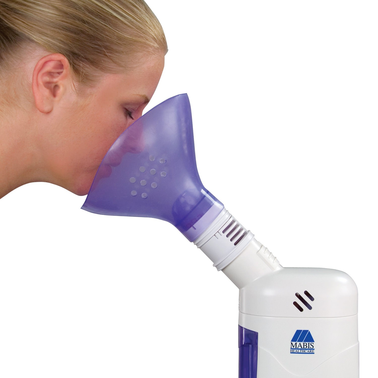 JustNebulizers.com Respiratory Care Scholarship for Students With Respiratory Condition