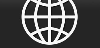 World Bank's Public-Private Partnerships (PPPs) Short Stories Competition-$5000 Grand Prize & A Trip To London