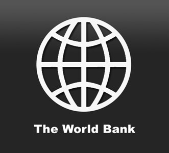 2015 World Bank Robert S. McNamara Fellowship Program – Up to $25,000 Awards
