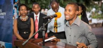 BG Tanzania International Postgraduate Scholarship to Study in the UK 2015-2016