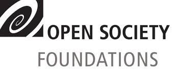 Civil Society Scholar Awards 2015 by Open Society Foundation