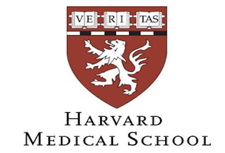 2015 Harvard Medical School Media Fellowship For Reporters