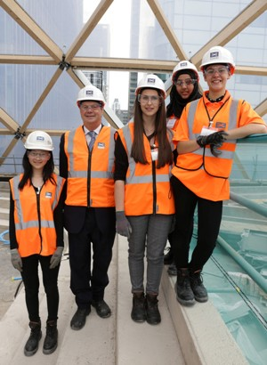 2015/16 Society For Women Engineers Scholarships -Over 40 Scholarships Available!!!