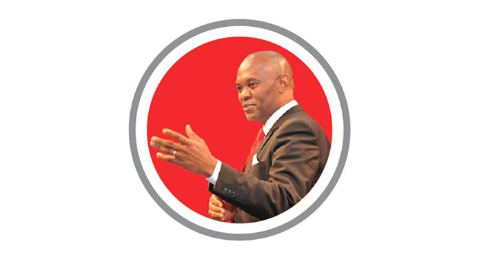 Apply: The $100 Million Tony Elumelu Foundation Entrepreneurship Programme (TEEP) 2015