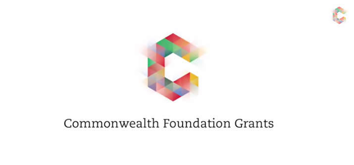 Commonwealth Foundation Grants for Civil Society Organizations 2015 (Up to £30,000)