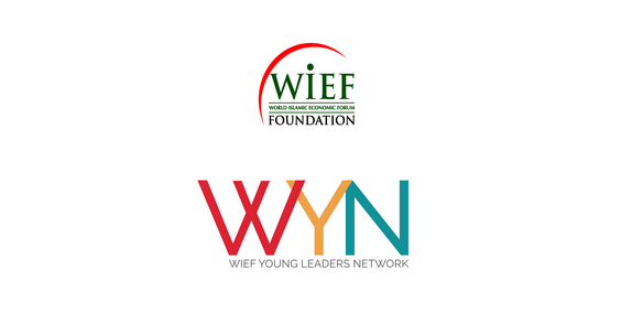 WIEF Young Fellows Programme 2015 – Cordoba, Spain