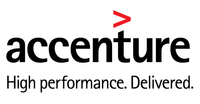 Accenture Nigeria Recruitment 2017